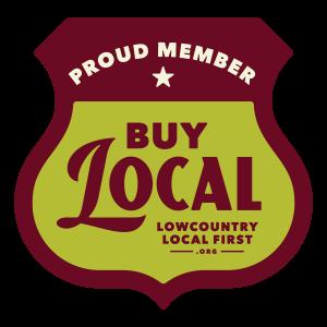 Member Badge2014