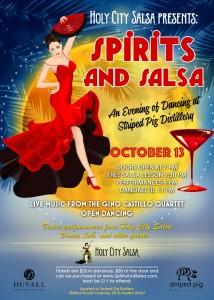 spirits-and-salsa
